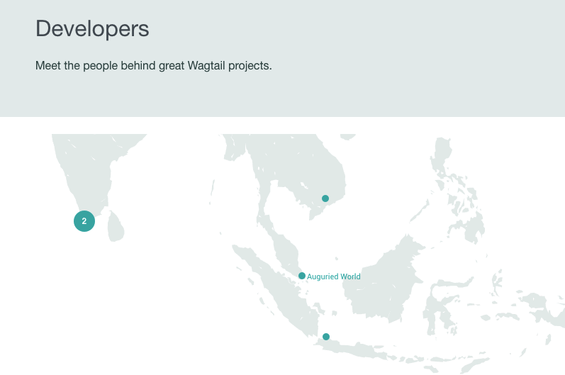 wagtail_developer.sg.png